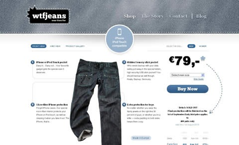 wtfjeans