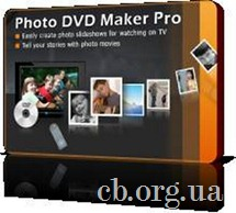 Photo DVD Maker 8.20 Pro Portable