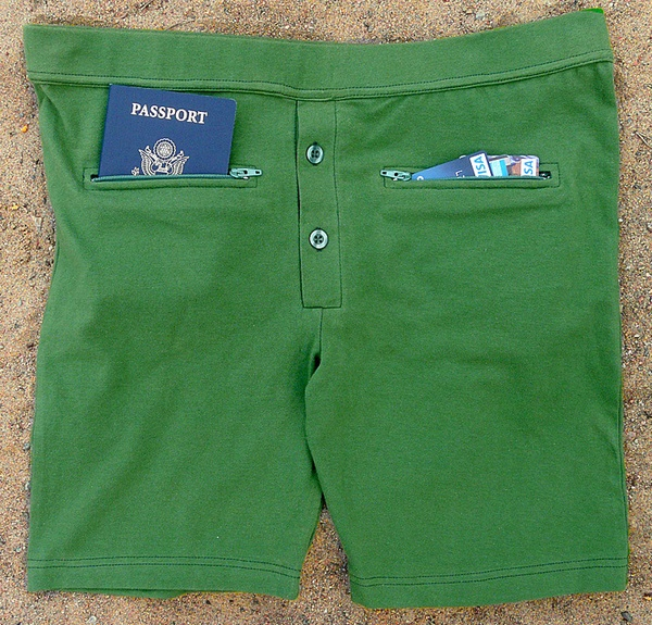 pants with pockets 2 (600x575, 196Kb)