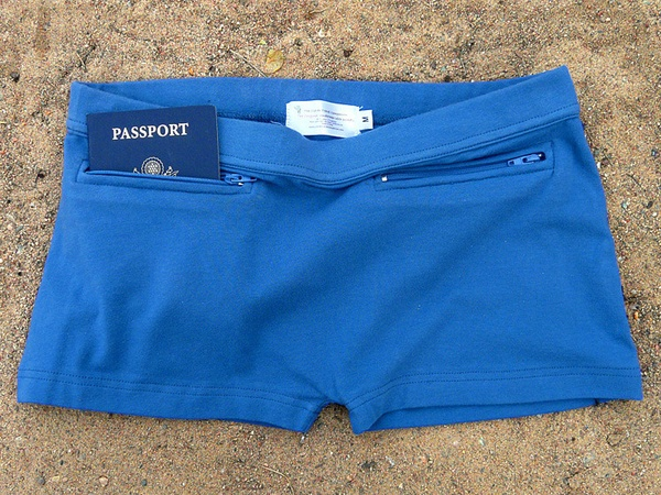 pants with pockets 3 (600x450, 165Kb)