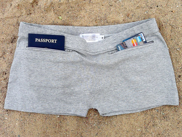 pants with pockets 5 (600x450, 184Kb)