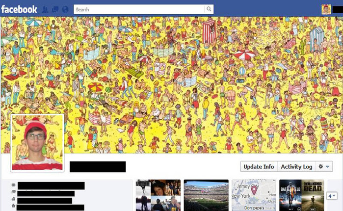 Facebook Timeline Covers (2) (700x430, 177Kb)