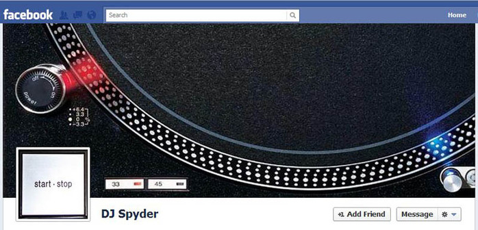 Facebook Timeline Covers (6) (700x336, 87Kb)