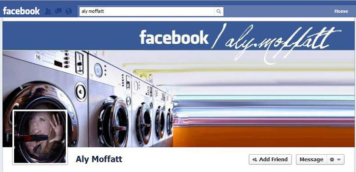 Facebook Timeline Covers (9) (700x338, 73Kb)