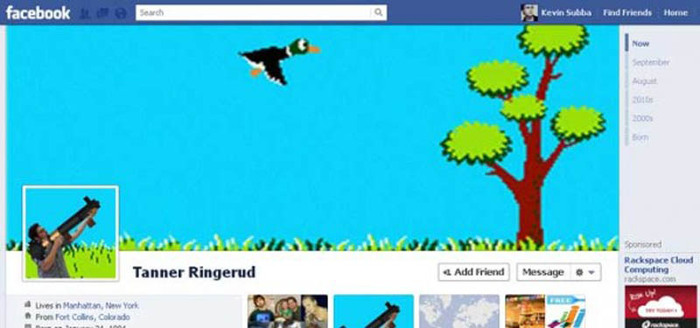 Facebook Timeline Covers (11) (700x328, 63Kb)