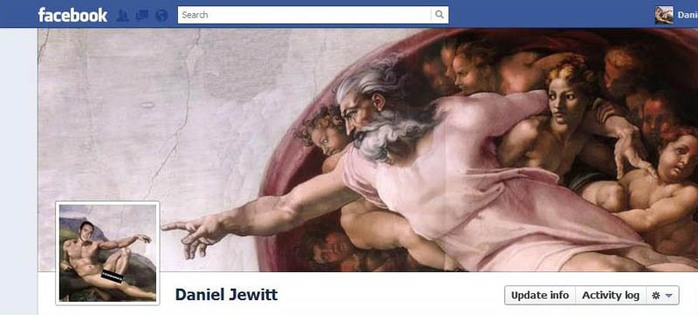 Facebook Timeline Covers (13) (700x315, 66Kb)