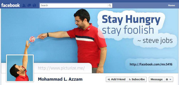Facebook Timeline Covers (19) (700x336, 68Kb)
