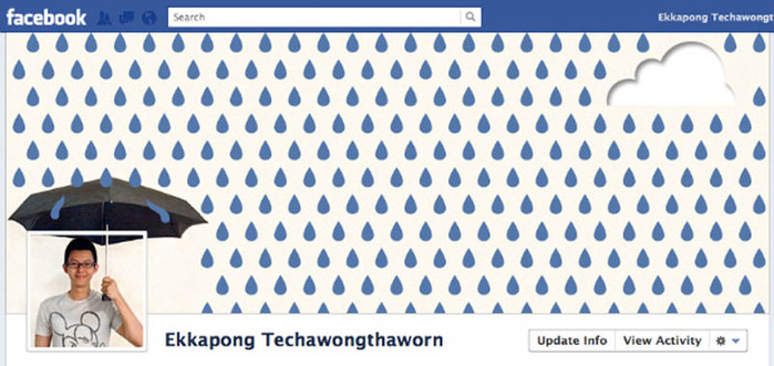Facebook Timeline Covers (22) (700x331, 98Kb)