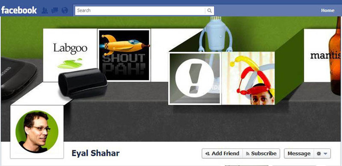 Facebook Timeline Covers (24) (700x340, 64Kb)