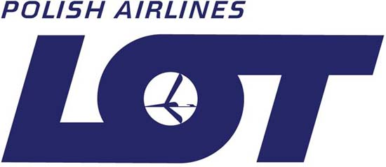 Airline Logos (34) (550x239, 25Kb)