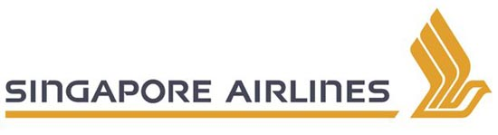 Airline Logos (42) (550x149, 20Kb)