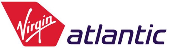 Airline Logos (56) (550x156, 25Kb)