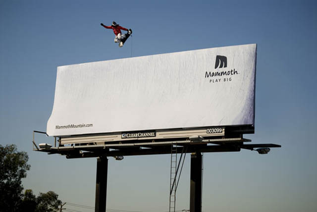 billboard  (6) (640x428, 38Kb)