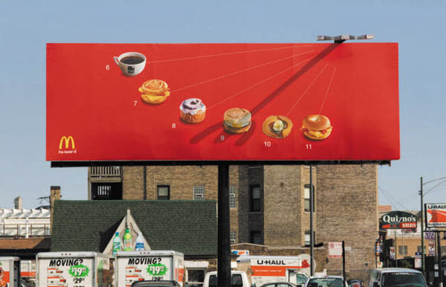 billboard  (32) (640x412, 60Kb)