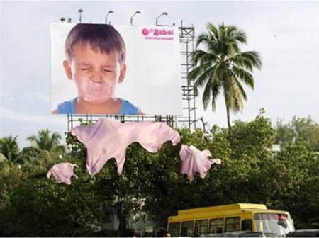 billboard  (34) (450x336, 49Kb)