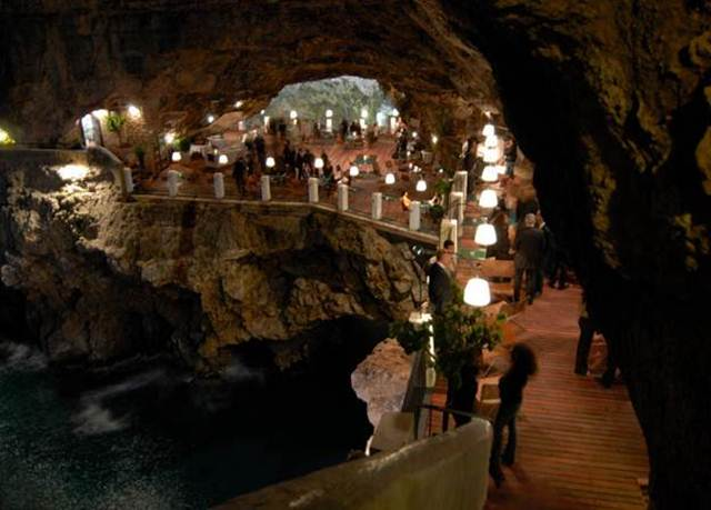 Grotta Palazzese 08 (640x459, 37Kb)